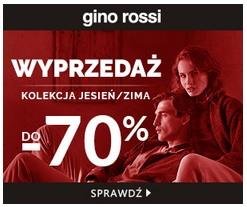 Obuwie ECCO w Silesia Outlet Gliwice | Nasz Nowy Kąt dieta