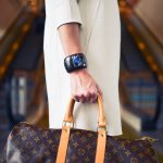 Nowy dyrektor kreatywny męskiej linii Louis Vuittona