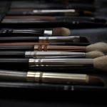 Kosmetyki z węglem aktywnym coraz popularniejsze