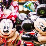 Sezon na Myszkę Miki