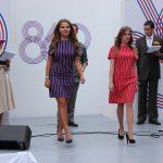 Polka wygrała brytyjski Top Model