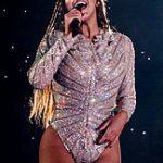 Charytatywna kolekcja Beyonce