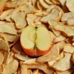 Cała prawda o suszonych owocach