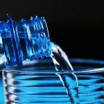 Jaka woda będzie najlepsza?
