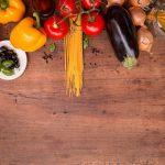 Sanepid radzi jak postępować z jedzeniem