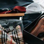 Burberry nie będzie już niszczyć niesprzedanych ubrań