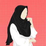 Przyszła Miss Anglii wystąpi w hidżabie?