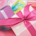 Jak wybrać idealny prezent
