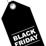 Black Friday już jutro