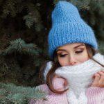 Jak przygotować skórę na nadejście zimy