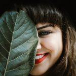 Proste kroki do zdrowych i mocnych zębów