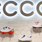 Obuwie ECCO w Silesia Outlet Gliwice