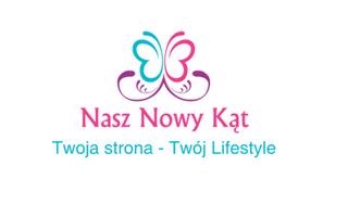 Nasz Nowy Kąt – dieta, moda, lifestyle, zdrowie, biżuteria, kosemtyki