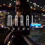 Przegląd kolekcji sylwestrowej Maral Trendy