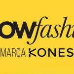 Odbyła się sesja zdjęciowa do wiosennej odsłony targów Slow Fashion