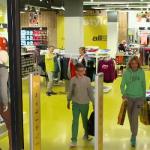 50 Style, marka z Polski otwiera sklep w Rumunii