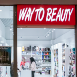 Way To Beauty otwiera pierwszy salon