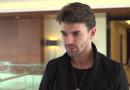 Tomasz Zarzycki: Konkurs Mister International to super przeżycie. Tylko czasu na przygotowanie miałem mało