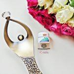 Marka kosmetyków Martina Gebhardt Naturkosmetik nagrodzona Diamentem Beauty 2019