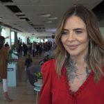 Maja Sablewska: Inspiruję nie tylko programami, lecz także zdjęciami na Instagramie