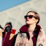 Jak mądrze chronić wzrok przed słońcem?