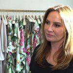 Dorota Goldpoint: Sporo uwagi poświęciłam kolekcji weddingowej
