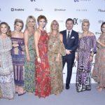 III edycja Cracow Fashion Square z plejadą gwiazd