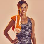 Aktywność fizyczna podczas upałów: jak mądrze ćwiczyć?