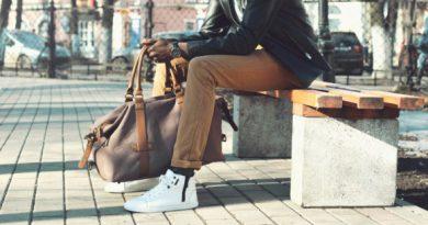 Sportowy, klasyczny, fashion czy… miejski – jaki zegarek wybrać?