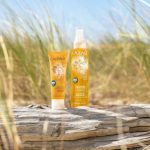 CAUDALIE – nowa generacja kosmetyków chroniących przed słońcem