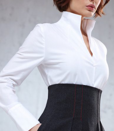 OTAKA nowy brand na rynku mody