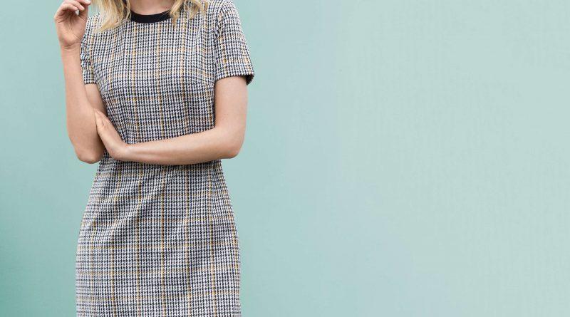 Dress code w pracy – przekleństwo czy zbawienie?