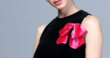Trendy w modzie by OTAKA jesień 2019