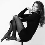 Premiera Susan Swimwear w butiku Visha Moda i V Showroom!