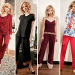 Sezon piżamowy otwarty – sprawdź, jakich modeli szukać!