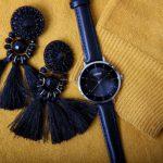 5 faktów o zegarkach, o których nie masz pojęcia