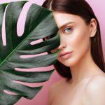 O rewitalizacji skóry i właściwym przygotowaniu jej do lata