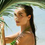 3 multifunkcyjne kosmetyki na lato – poznaj hity sezonu!